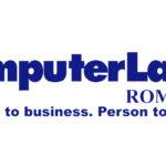 Computerland Romania