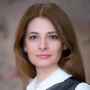 Valentina Vesler