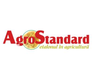 Agro Standard