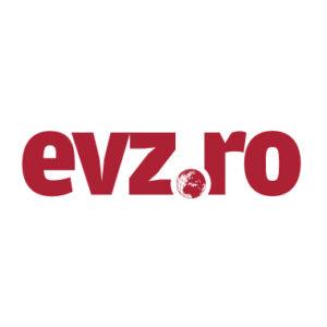 EVZ.ro