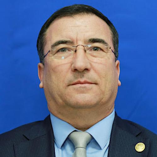 Alexandru Stănescu