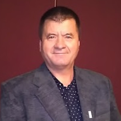 Nicolae Sitaru, APPR